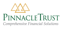 Pinnacle Trust